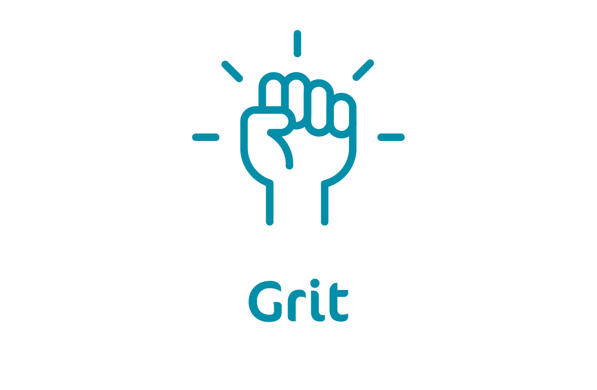 Taumata School Learner Principals F1_Grit - Icon Only - 2.png
