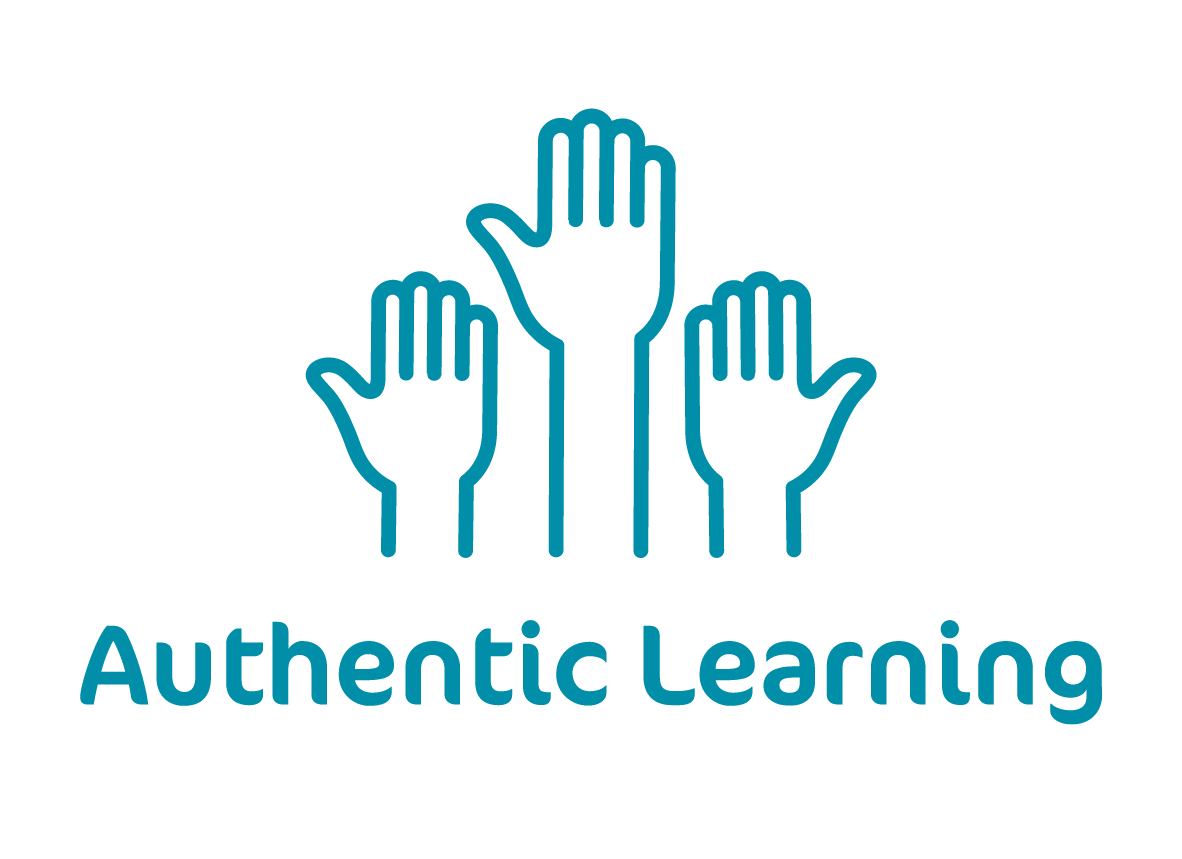 Icon - Authentic Learning.png